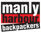 Manly Harbour Backpackers - New South Wales Tourism