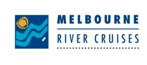 Melbourne River Cruises - New South Wales Tourism