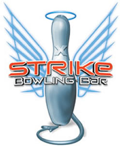 Strike Bowling Bar - CBD - New South Wales Tourism