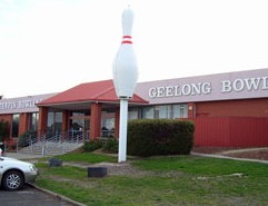 Geelong Bowling Lanes - New South Wales Tourism