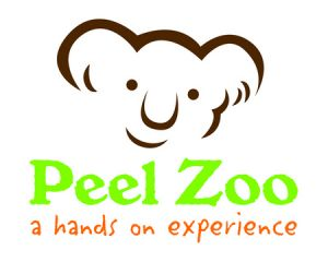 Peel Zoo - New South Wales Tourism