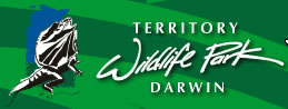 Territory Wildlife Park - New South Wales Tourism