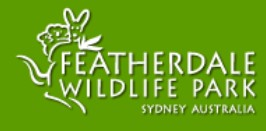 Featherdale Wildlife Park - New South Wales Tourism