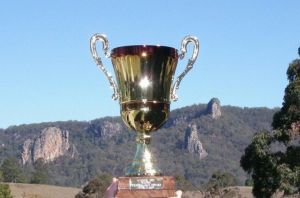 Nimbin Poetry World Cup - New South Wales Tourism